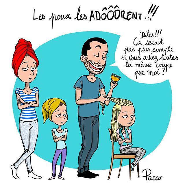 Hiboux, choux, cailloux...