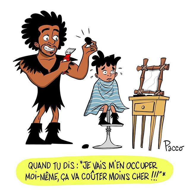 Oups #lesraspberry #pacco #comics #boulette