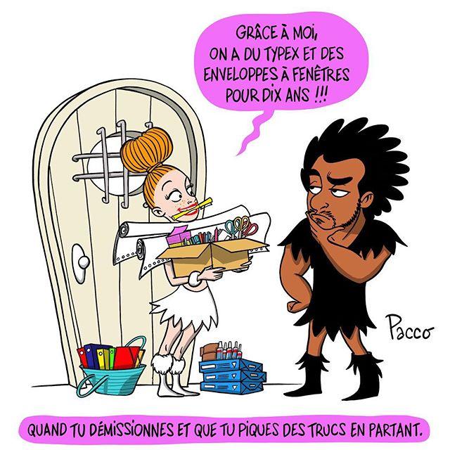 C'est vrai ou c'est vrai ?!!!!! #lesraspberry #pacco #comics