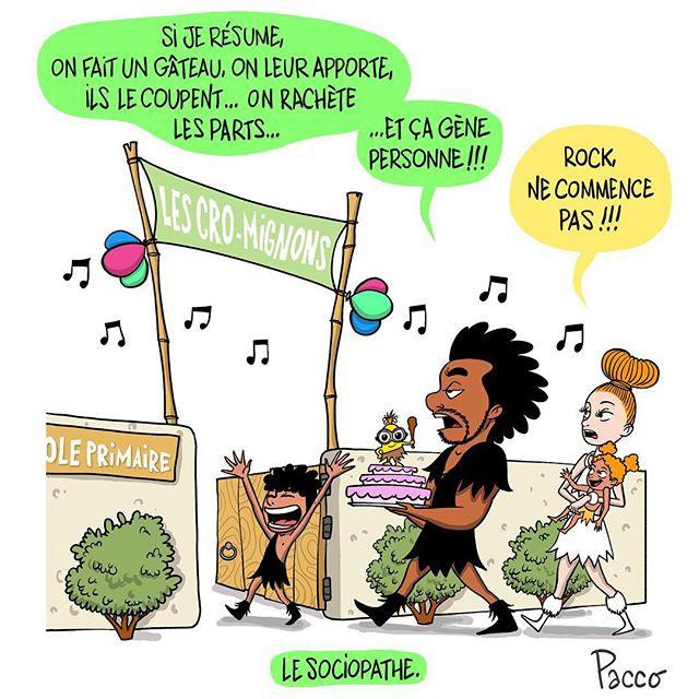 La fête de l'école 2 #lesraspberry #paccodc #gateau